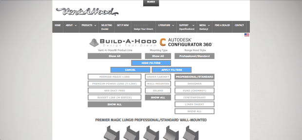 BuildAHood-ScreenShot