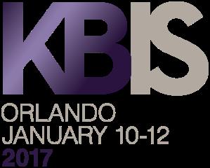 kbis-2017-orlando
