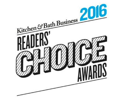 Readers Choice image
