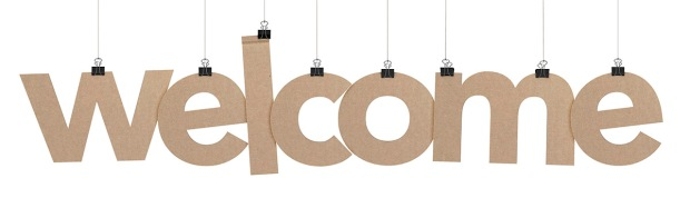 welcomesign-1200x