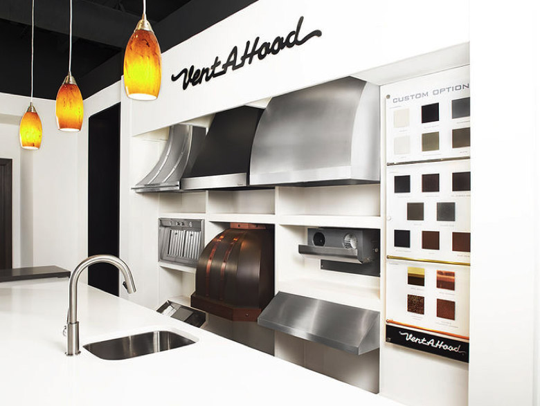 products in the industry connect with and of course showcase what weu0027ve been working on at ventahood look for us at booth w457